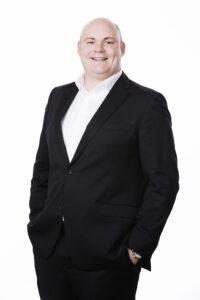 Mattias elfström
