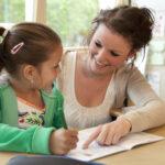 Tilläggsbelopp för enskild undervisning