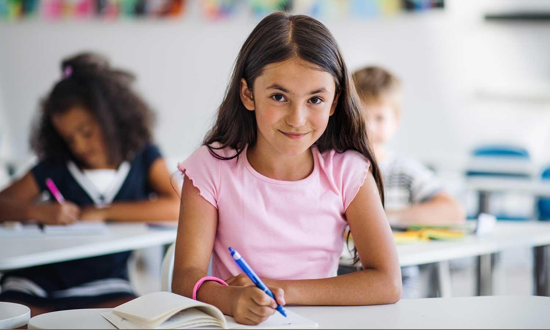 skoljuridik för fristående skolor och förskolor